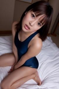 image_94837